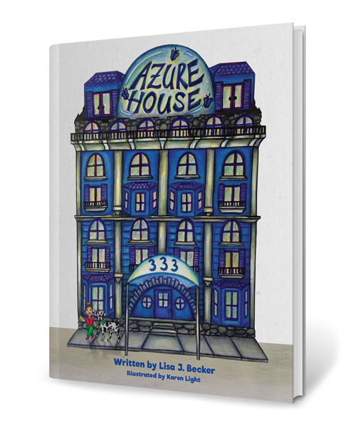 Azure-House-Book-Cover-3D-Web