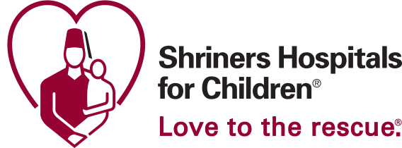 shriners-logo-LTR
